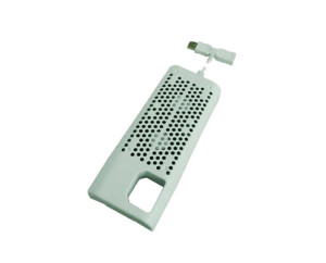cooling fan for xbox360