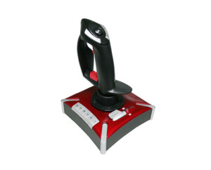 flight stick for pc