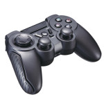 pc wireless controller