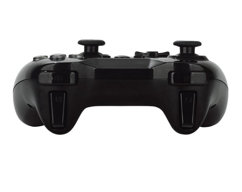 Android Bluetooth Controller And 0009 Litestar