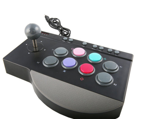 arcade stick for ps3