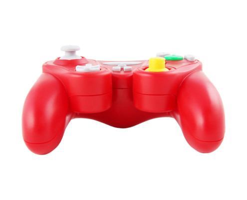 controller for wii u