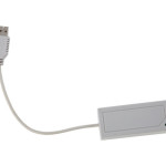 lan adapter for wii