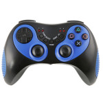 game controller for ps3