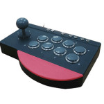 arcade stick for pc