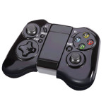 android bluetooth controller