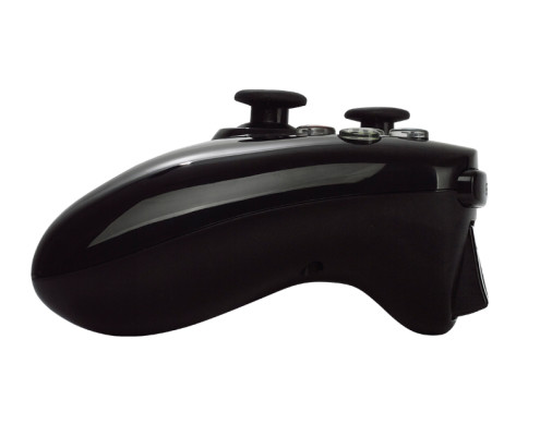 game controller for apple
