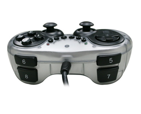 game controller for pc