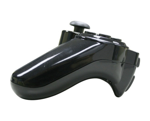 usb wireless controller
