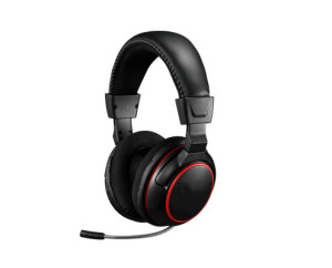 wireless headset for pc ps3 xbox360