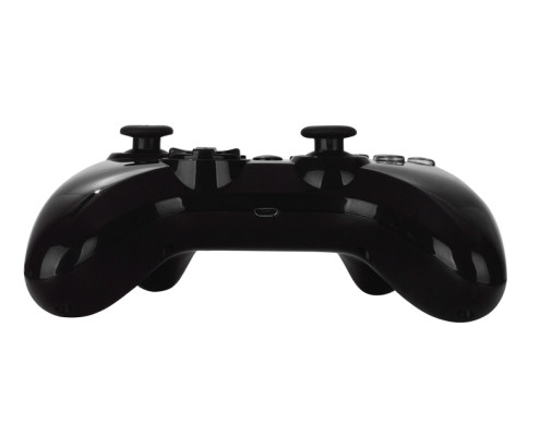 game controller for android