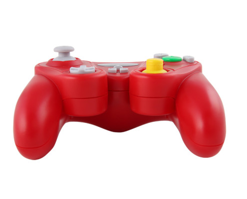 game controller for ngc