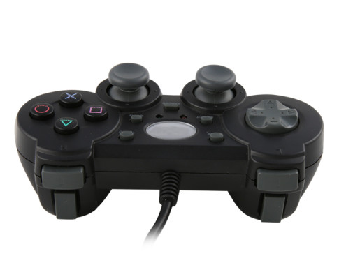 game controller for ps2